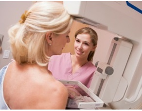 how-is-breast-cancer-diagnosed