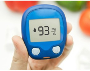 Prevent Diabetes Complications