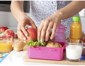 tips-for-stocking-lunchbox