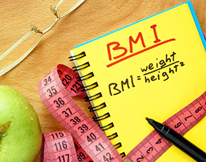 Do BMI Calculators Capture Your Whole Health Picture? - Virtua Article
