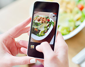 7 Smartphone Apps to Help You Manage Diabetes