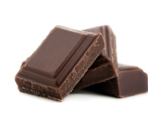 Quick Tip Eat Chocolate Without Gaining Weight