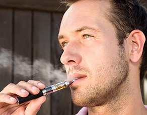 E-cigarettes Are Not Harmless, But Are They Still Helpful? - Virtua Article