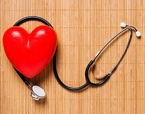 9 Lesser Known Heart Disease Risk Factors - Virtua Article