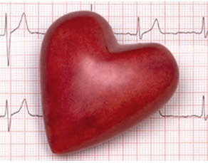 Heart Health and Wellness at Virtua
