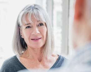 Why Every Baby Boomer Should Get Tested for Hepatitis C - Virtua Article