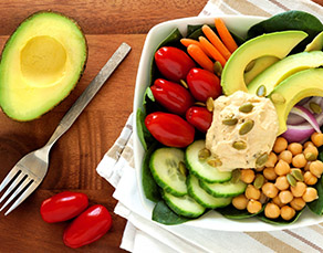 Recipes, Tips and Tricks To Make Your Own Hummus