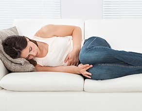Tips for Coping With IBS Symptoms - Virtua Article