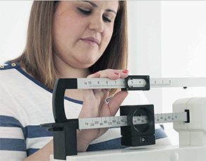 Weight Loss Surgery in South Jersey - Virtua