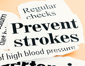 What You Need to Know About Ischemic Strokes - Virtua Article