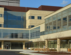Penn Medicine   Virtua Cancer Program - Voorhees
