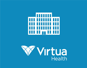 Virtua Facilities & Medical Locations