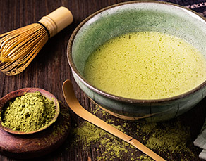 4 Myths and Facts About the Health Benefits of Matcha Green Tea - Virtua Article