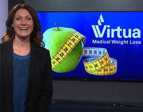 Medically Supervised Weight Loss - Virtua