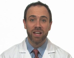 meet dr sam weiner