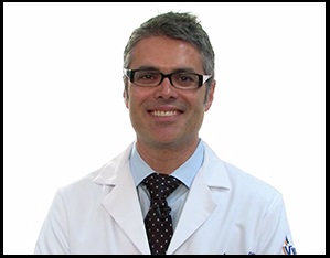 Dr. Vincent Savarese