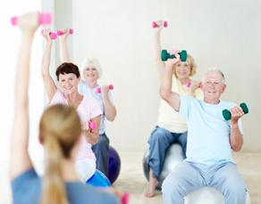 Strengthen Your Bones Now to Prevent Osteoporosis - Virtua Article