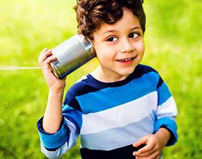 Pediatric Health Care Services: Virtua Children's Health