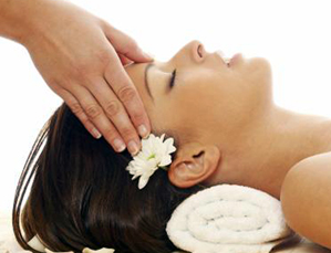 Skin Care & Massage - Virtua