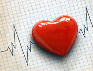 Managing Your Congestive Heart Failure