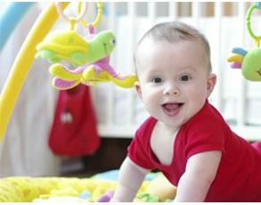 CHOP at Virtua: Pediatric Emergency Care