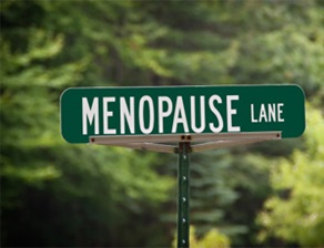 What can you do about menopause