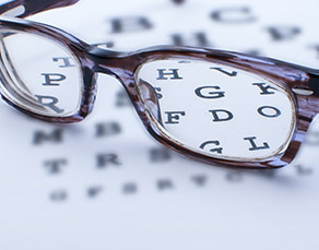 Can Vision Changes or Loss Be a Sign of Stroke? - Virtua Article