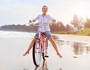 Get Relief from Painful Varicose Veins this Summer - Virtua Interventional Cardiology, NJ