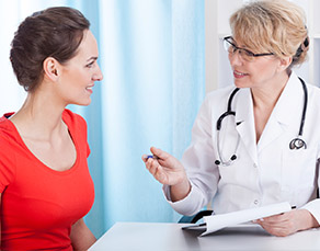 Preventive Health Screenings You Need at Midlife