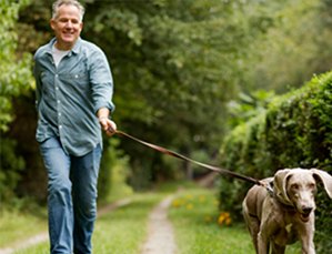 Hip and Joint Replacement in South Jersey