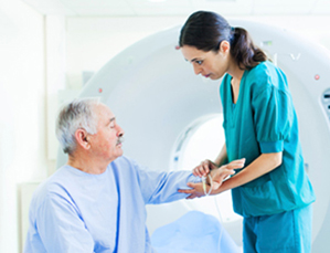 Radiation Oncology in NJ - Virtua