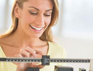 Do apple cider vinegar pills help loss weight picture 4