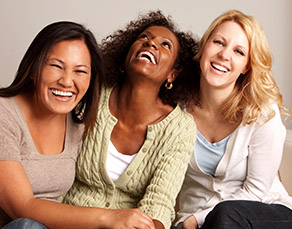South Jersey Healthcare for Women, from Virtua