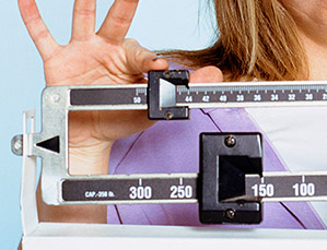 Weight Management Options at Virtua Health System