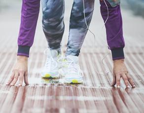 Virtua Weight Loss U0026 Wellness Center