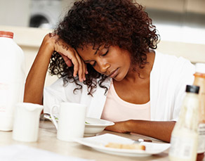 Solutions to the 5 Most Frustrating Women's Health Issues