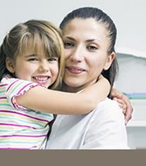Children's Hospital of Philadelphia at Virtua: CHOP in Voorhees & Mt