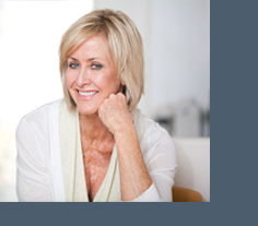 Virtua for Life e-newsletter - Menopause