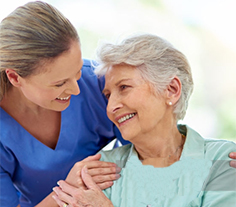 Virtua for Life e-newsletter - Senior Care