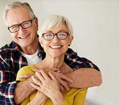 Virtua for Life e-newsletter - Senior Health