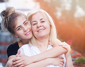 Virtua Breast Cancer Care and Treatment | NJ