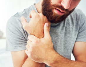 What to Know about Carpal Tunnel Syndrome and Repetitive Stress Injuries