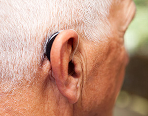 Is Age-Related Hearing Loss Affecting Your Daily Life? - Virtua Article