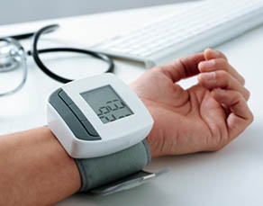 Do You Now Have High Blood Pressure Under the New Guidelines? - Virtua Article