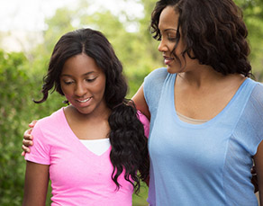 What Women of All Ages Need to Know about HPV Risks - Virtua Article