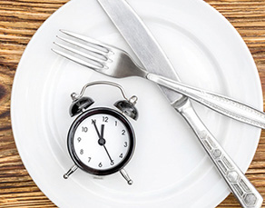 Can Intermittent Fasting Help You Lose Weight? - Virtua Article