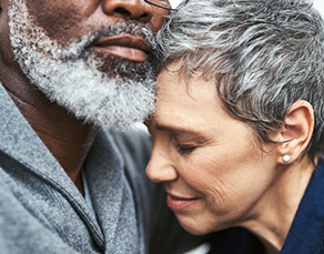 A Lung Cancer Screening Could Save Your Life—Are You Eligible? - Virtua Article