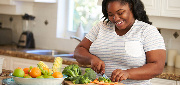 Weigh The Pros And Cons Of Gastric Bypass Surgery
