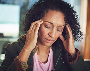 Surprising Symptoms May Signal Stroke in Women - Virtua Health, NJ